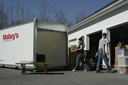 Mobile-storage2