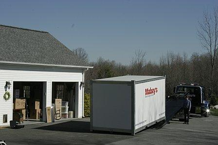 Mobile-storage3