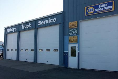 Truck-service2
